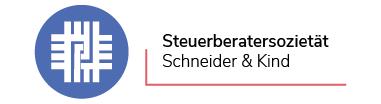 Schneider-Kind